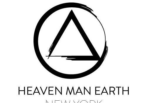 Heaven Man Earth - New York