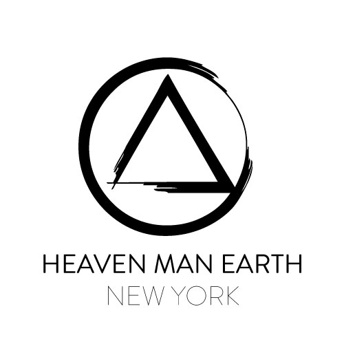 Heaven Man Earth New York Zhong Ding Tai Chi Chuan